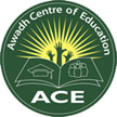 Awadh Center of Education
